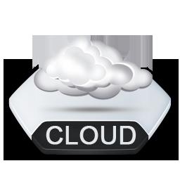 Cloud Online!