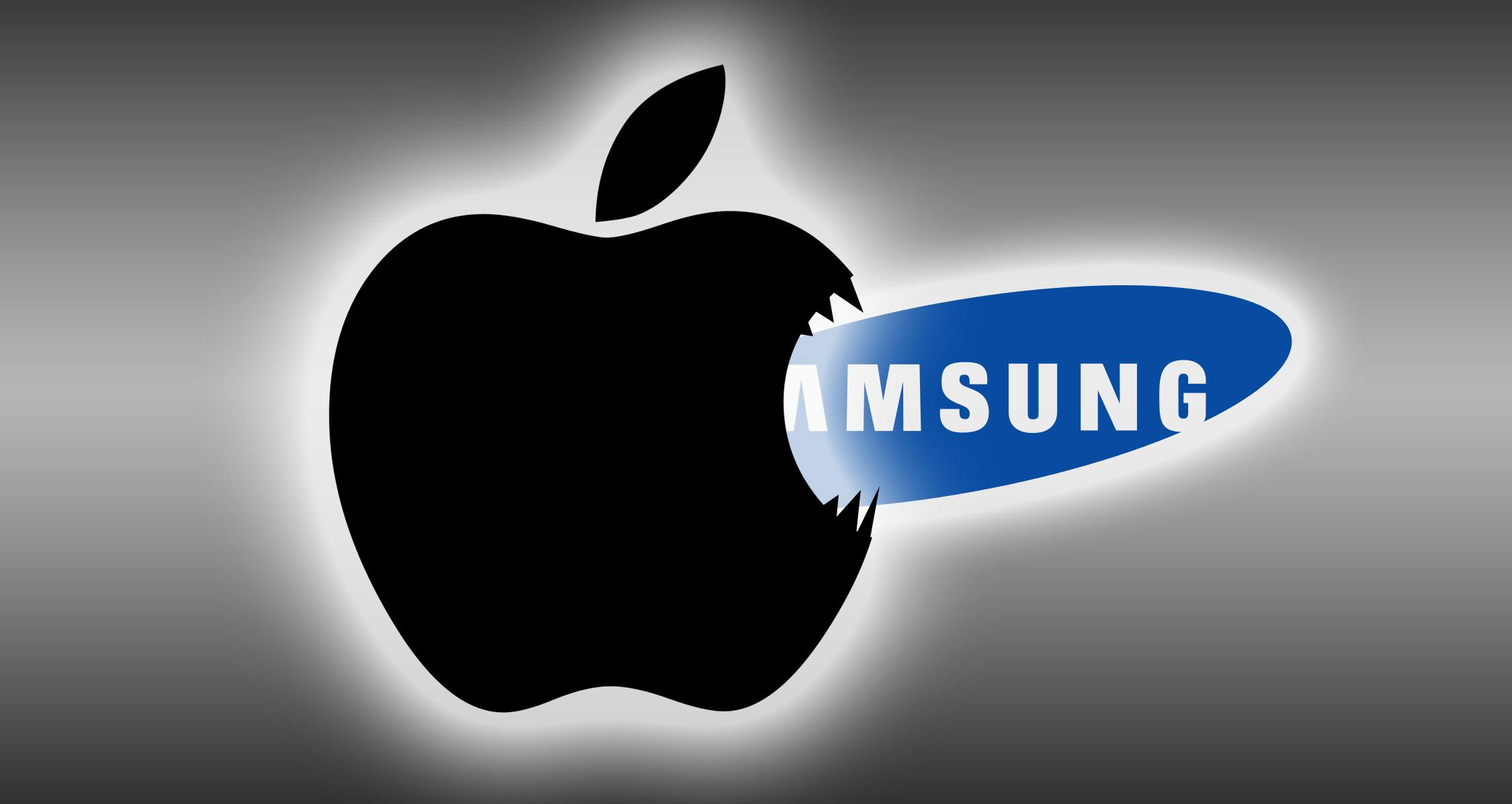 Apple iPhone 6 Plus – und wieder ein neues Handy
