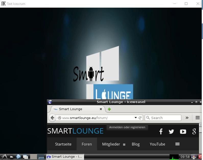 x2go-remote-desktop
