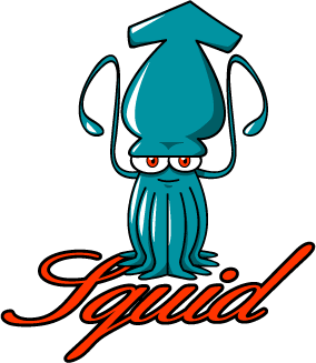 Anleitung: Squid3 mit SSL als Reverse Proxy Debian 7 / 8
